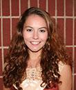 Madison Varner